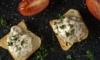 Griechische Thunfischpaste